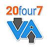 20Four7VA