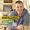 The Amazing Seller Podcast