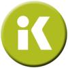 سیستم های اطلاعاتی KIOSK