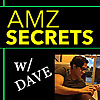 Amz Secrets