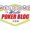 Habit's Poker Blog