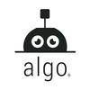 Algo »مدیریت موجودی