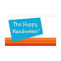 The Happy Handwriter