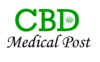 The CBD Medical Post