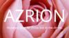 Azrion