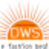 Dws Jewellery Pvt. Ltd