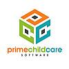 Prime Child Care   Child Care Center Blog