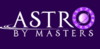 Astro by Masters