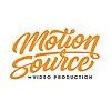 وبلاگ تولید فیلم منبع منبع حرکت