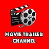 Movie Trailer Channel
