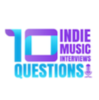 Indie Music Interviews