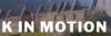 K in Motion