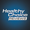 Healthy Choice Reviews