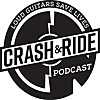 Crash and Ride