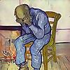 jamoalki - Depressed Not Dead | Battling depression and suicide