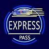 ExpressPASS