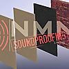 NMN Soundproofing Ltd.