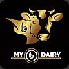 MYBD Blogs