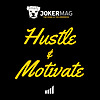 Hustle And Motivate