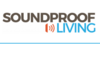 Soundproof Living