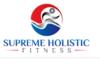 Supreme Holistic Fitness