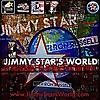 Jimmy Star's World