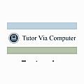 Tutor Via Computer » Zentangles