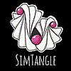 SimTangle