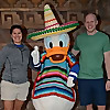 The DVC Duo - The Many Adventures of Serena and Nate