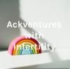 Ackventures with Infertility