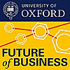 Oxford University | Future of Business