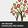 The Orchard Balkans