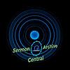 Sermon Archive Central