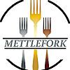MettleFork | Forks Up!