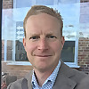 Jesper Bylund | مدیر اینترانت