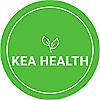 Kea Health   Quit Smoking Blogs