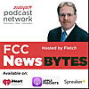 FCC NewsBYTE with Fletch