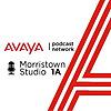 Avaya Podcast Network
