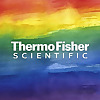 Thermo Fisher » LIMS