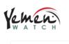 Yemen Watch