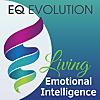 EQ Evolution Podcast