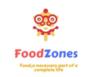 Foodzones