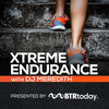BTRtoday | Xtreme Endurance