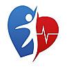 The Avidity Medical Design Blog