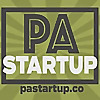 The Physician Assistant Startup Podcast
