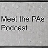 Meet the PAs Podcast