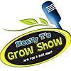Top 5 Hydroponics Audio Podcasts & Radio You Must Subscribe and Listen to in 2019