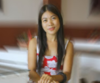 Just Mom | Lifestyle, Recipes, Fitness and Product Reviews by Meachel, pinay mom of four.