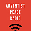 Adventist Peace Radio