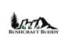 Bushcraft Buddy